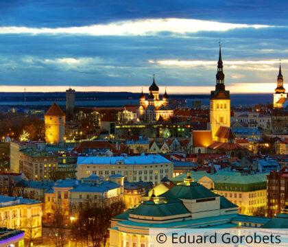 Tallinn_contact